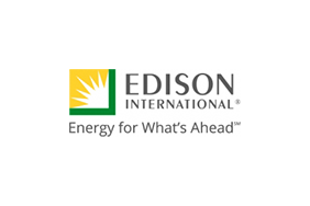 30 Winners of $1.2 Million in Edison Scholars Program Announced by Edison International Image