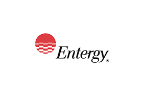 Entergy Corporation Logo