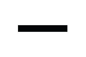 Entertainment Nation Logo