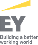 EY EMEIA Financial Services logo