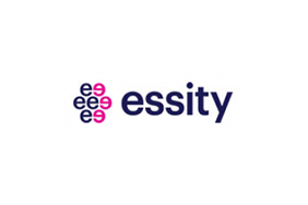 Essity Invests in Sustainable Alternative Fiber Technology Image