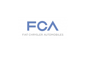 Fiat Chrysler Automobiles Expands Coronavirus-related Relief Actions; 1 Million Meals for School Children Included in New Programs Image