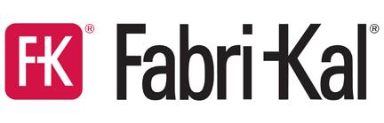 Fabri-Kal Corporation logo