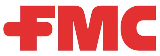 FMC Corporation logo