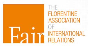 FAIR Italy logo