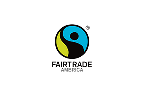 Fairtrade America Logo
