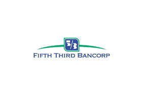 Ethisphere Announces Fifth Third Bank as one of the 2021 World's Most Ethical Companies Image