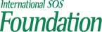 International SOS Foundation logo