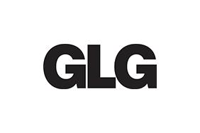 Nine Social Innovators Named GLG Social Impact Fellows Image