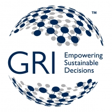 Global Reporting Initiative to be Officially Inaugurated at United Nations Headquarters Image