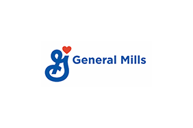 General Mills Becomes First U.S. Consumer Packaged Goods Company to Enter Into a Sustainability-Linked Revolving Credit Facility Image