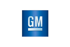 General Motors Earns 2020 Energy Star® Partner of the Year - Sustained Excellence Award Image