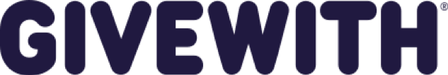 Givewith logo