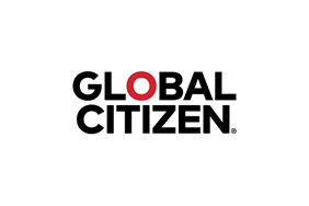 Global Citizen Announces 'Stand Up: A Global Citizen Prize Project' Album Out Now Ahead of Global Citizen Prize Awards Image