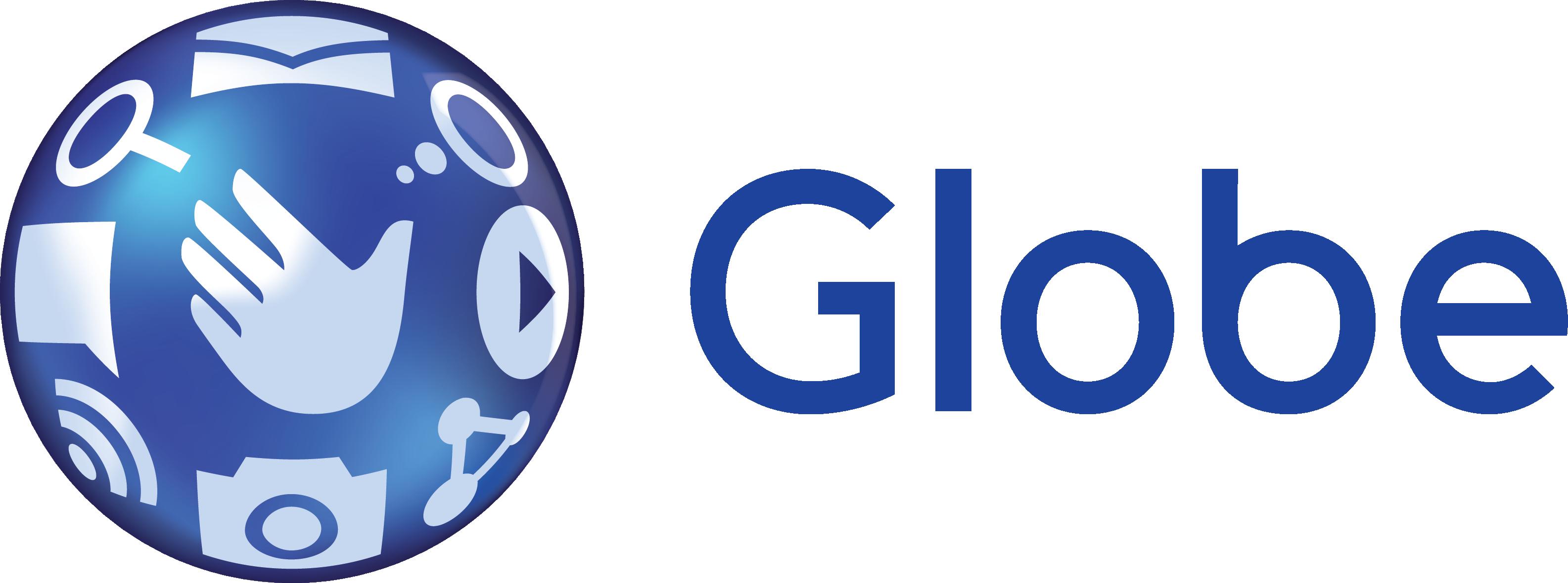 Globe Telecom, Inc. logo