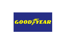 Goodyear Auto Service, Just Tires to Remain Open Nationwide to Meet Critical Tire and Auto Care Needs Image
