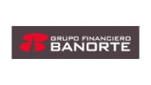 Grupo Financiero Banorte logo