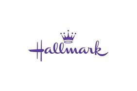 Hallmark Corporation Logo