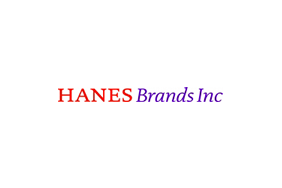 HanesBrands Announces 2030 Global Sustainability Goals Focused on People, Planet and Product Image