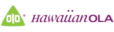 Hawaiian Cider Company logo