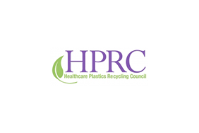 Healthcare Plastics Recycling Council Convenes Workshop to Explore How Circular Economy Principles Can Be Applied to Healthcare Plastics in the EU Image