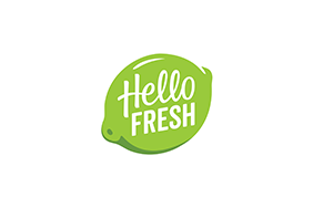 HelloFresh Steps Up Fight Against Climate Change and Reveals Results of Global Food Waste Study Image
