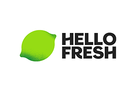 HelloFresh Commits to Ocean-Bound Plastic Recovery Program, Supporting Impoverished Communities  Image.