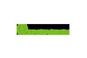 Herbalife Nutrition Logo