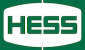 Hess Corporation to Contribute $20 Million for Educational Initiative in Equatorial Guinea Image
