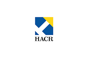 HACR To Host Programs Virtually in 2021, Will Resume In-Person Events in 2022 Image.