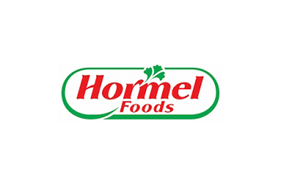 "Hormel Foods to Host Holiday Concert for Hunger Relief, Featuring ""American Idol"" Winner and Recording Artist Phillip Phillips Image"