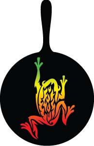 Hotfrog, LLC logo