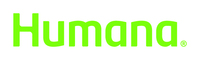 Humana Foundation Commits $50M to Coronavirus Relief and Recovery Efforts Image