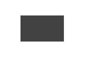 IBAT Alliance Logo