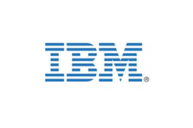 IBM Call for Code Names Winner of 2020 Global Challenge and Announces New Initiative to Combat Racial Injustice Image
