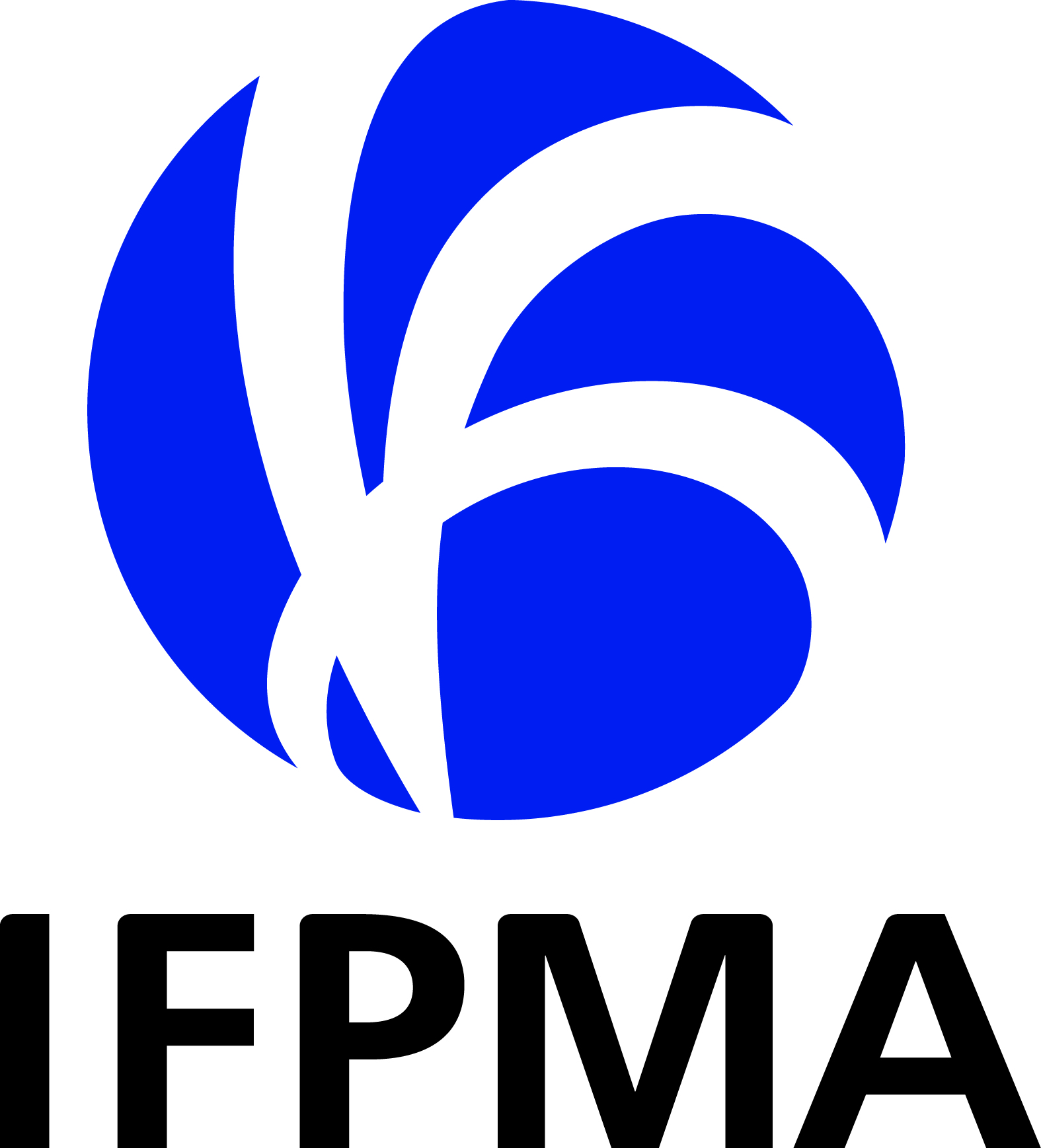 International Federation of Pharmaceutical Manufacturers & Associations logo