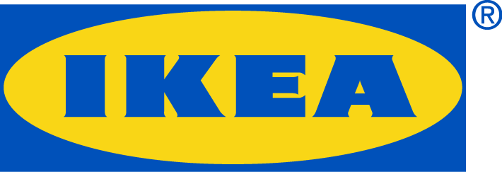 IKEA Named To Fortune's 2007 '100 Best Companies To Work For' List For Third Consecutive Year Image.