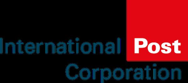 International Post Corporation logo