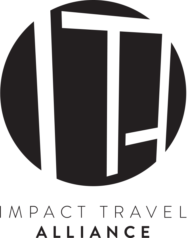 Impact Travel Alliance's New Thought-leadership Study Lays Out 32 Tactics to Popularize Sustainable Travel, Engage Average Traveler Image