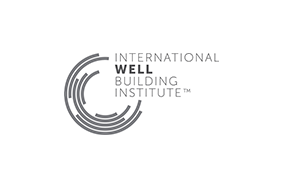 Webcasts Focus on Role of Buildings, Communities and Organizations to Respond to Today's Global Health Challenges Webcasts With IWBI: April 27 - May 1 Image
