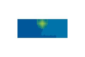ImpactAssets Logo