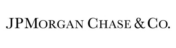 JPMorgan Chase Announces $900,000 in Sustainable Infrastructure Investments and Branch Enhancements to Support Detroit's Economic Recovery Image
