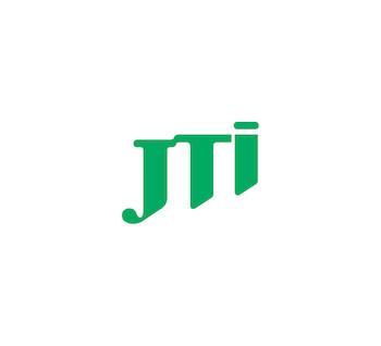 JT Group