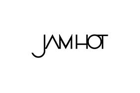 Jam Hot Logo