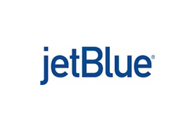 JetBlue Foundation Provides Emergency Grants to 12 STEM Organizations Severely Impacted by the COVID-19 Pandemic Image