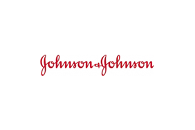 4 High-Tech Tools Johnson & Johnson Is Using to Get Products to You During the Pandemic Image