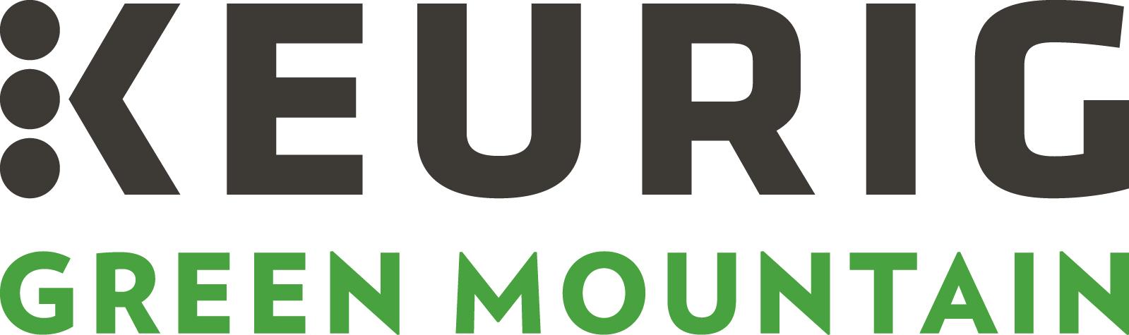 Keurig Green Mountain, Inc. logo