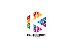Kaleidoscope Futures Logo