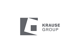 Krause Group Logo