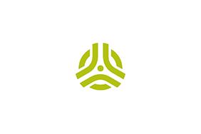 Ksapa Logo